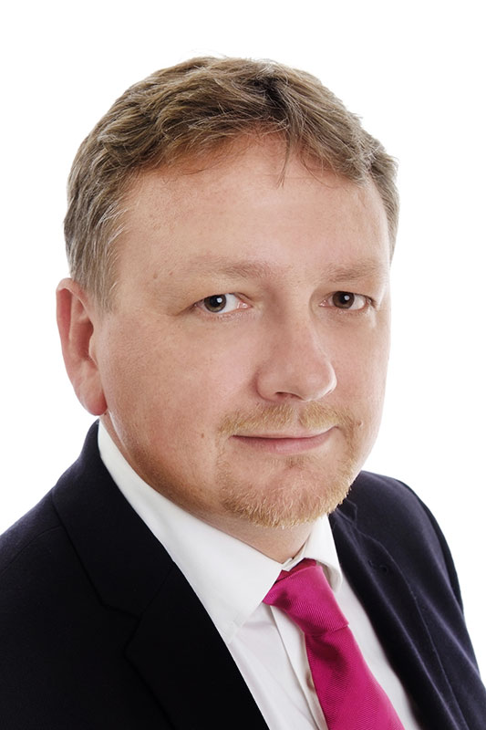 headshots-for-business