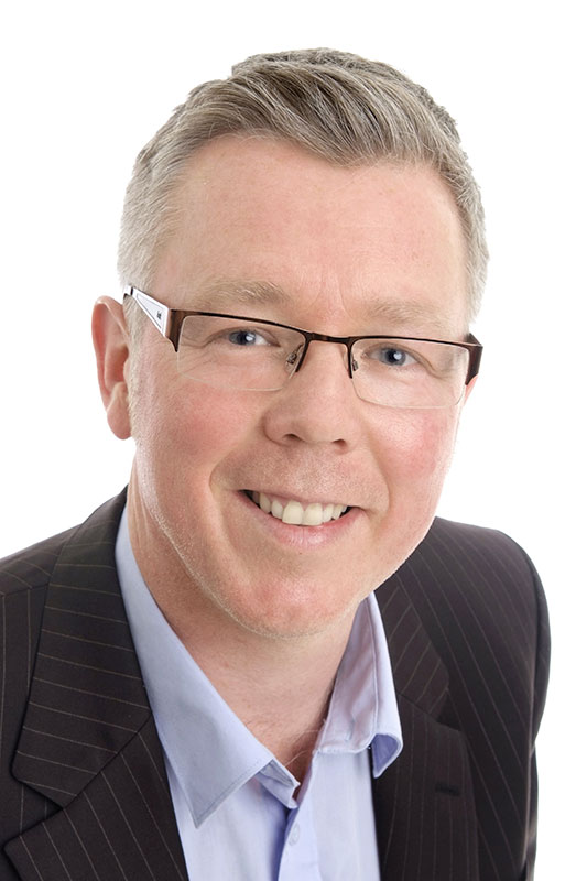 headshots-for-entertainers