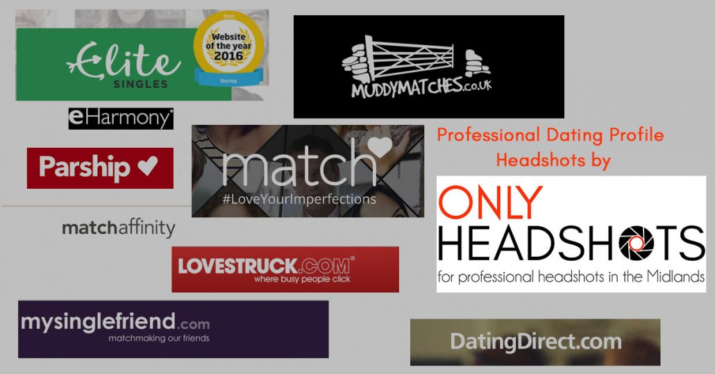dating-profile-headshots-birmingham