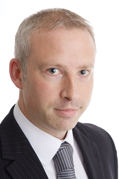 headshots-for-business-west-midlands