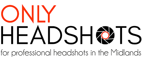 Only Headshots