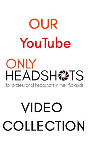 only-headshots-on-you-tube