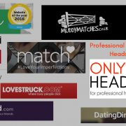 dating-profile-headshots-birmingham