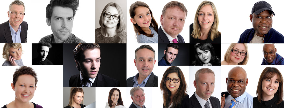 headshots-worcestershire-west-midlands